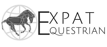expat logo slim