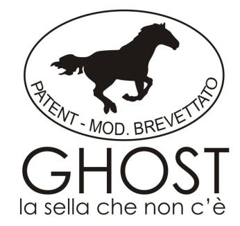 Logo Ghost