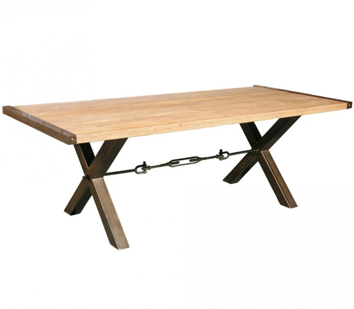 benchwright-reclaimed-wood-and-metal-legs-dining-table.jpg