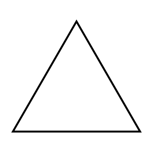 Regular_triangle.svg.png