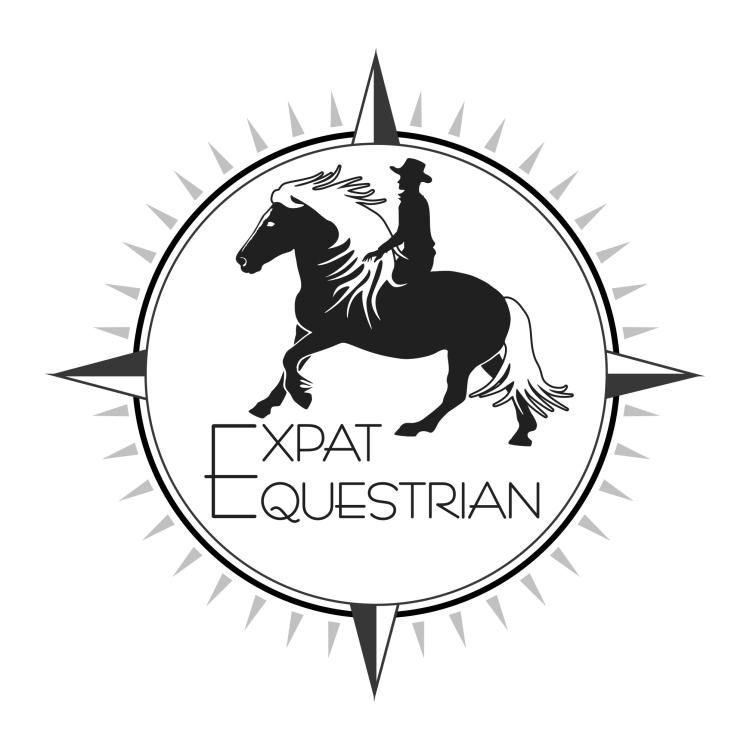EXPAT_EQUESTRIAN-logo(black)