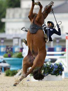 65fc68b025fc3d70063541e1aa59fa75--olympic-equestrian-horse-love.jpg