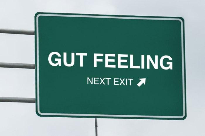 GutFeeling-Post-3x2.jpg