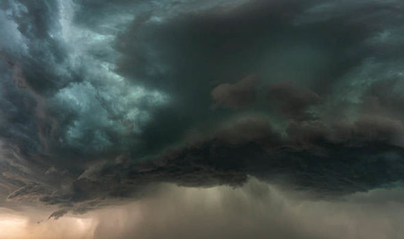 storm-1016294.jpg